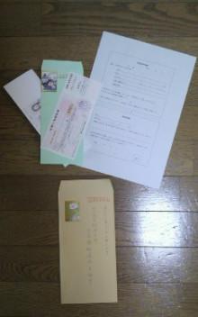 東京・九段下徒歩8分☆芝浦結婚相談所の婚活で幸せな結婚を!